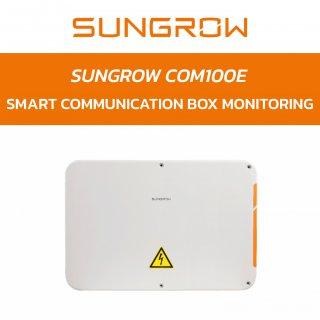 COM100E Smart