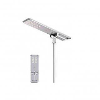 SSL-35 Street Lamp 50W