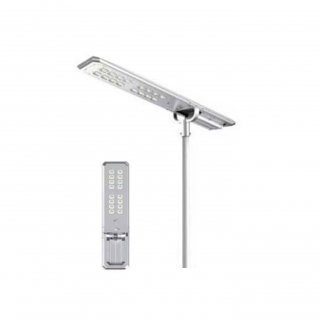 SSL-310 Street Lamp 100W