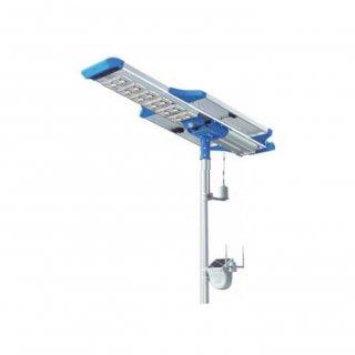 SIL-120 Lamp 120W