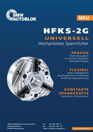 HFKS-2G