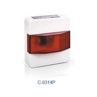 Remote Indicator รุ่น C-9314P