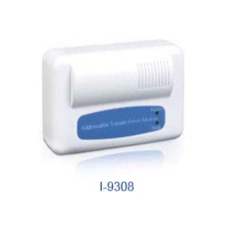 โมดูลวงจรเสียง รุ่น I-9308