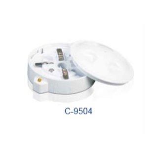 ฐานเสียงสัญญาณเตือน รุ่น C-9504