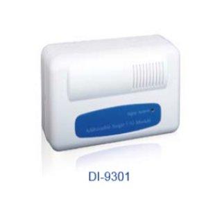 โมดูล รุ่น DI-9301