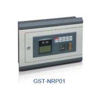 Network Repeater Panel รุ่น GST-NRP01