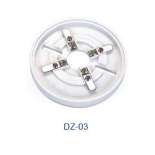 Standard Detector Base รุ่น DZ-03