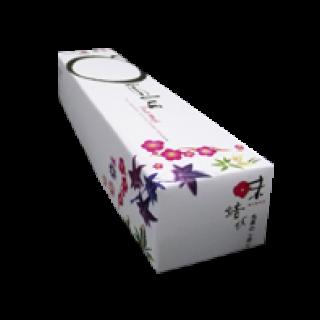 รับออกแบบกล่องบรรจุสินค้า