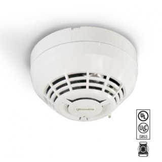 Intelligent Smoke Detector SIGA-PD