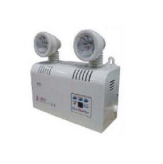 โคมไฟฟ้าแสงสว่างฉุกเฉิน รุ่น CP 04-9 AD