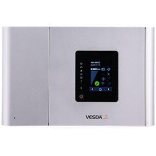 VESDA-E VEU-A10