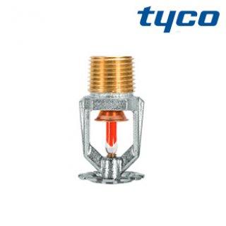 Sprinkler8K-factor,TY-4251, 3/4 นิ้ว
