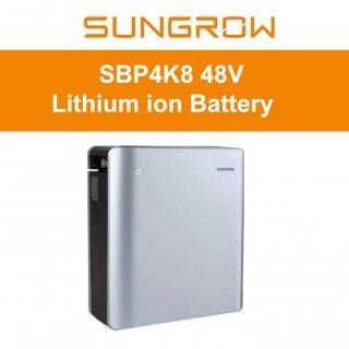 Sungrow SBP4K8V Li-Ion Battery
