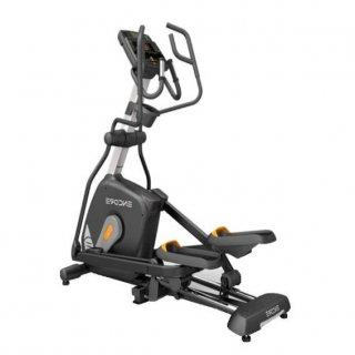 ขายอุปกรณ์ออกกำลังกาย Indoor