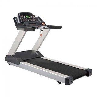ลู่วิ่งไฟฟ้า Treadmill RUNFIT860