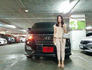 จองเช่ารถตู้อุดร