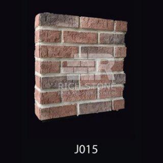 Antique Brick รุ่น J015