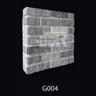Rough Brick รุ่น G004