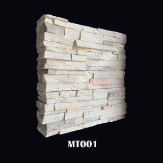 Midwestern Stone รุ่น MT001