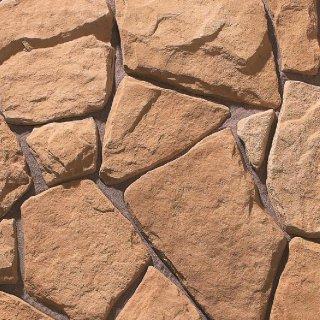 หินเทียมตกแต่งผนัง RIVER STONE
