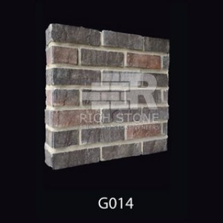 Rough Brick รุ่น G014