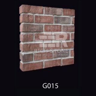 Rough Brick รุ่น G015