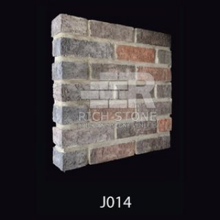 Antique Brick รุ่น J014