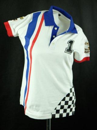 เสื้อโปโล (Polo Shirt)