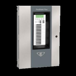 FireShield Plus Fire Alarm Control Panels