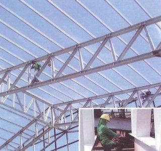 สีทนไฟ สำหรับโครงสร้างเหล็ก UA FIREPROOF