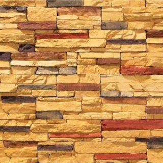 หินเทียมตกแต่งผนัง VINTAGE LEDGESTONE