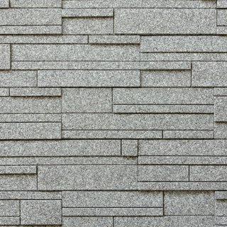 หินเทียมตกแต่งผนัง MODULAR GRANITO