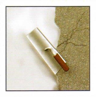 วัสดุพร้อมใช้สำหรับฉาบบาง (0.3 - 0.4 มม.) TUFF SKIM PLUS (0.3 - 0.4 mm.)