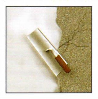 อะคริลิคใช้ผสมซีเมนต์สำหรับฉาบบาง (0.5 - 5 มม.) TUFF SKIM
