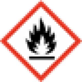 แก๊สผสม 10% Methane Balance ARGON