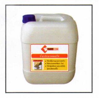 น้ำยาประสานคอนกรีต TUFF LATEX