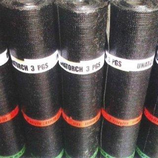 ผลิตภัณฑ์แผ่นปูกันซึมติดตั้งด้วยการเป่าไฟ UNATORCH