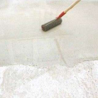 ผลิตภัณฑ์อีพ็อกซี่ซีเมนต์ป้องกันความชื้น UNAPAC