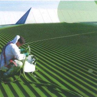 เทคโนโลยีการนำวัสดุจากไม้ มาทำฉนวนป้องกันความร้อนและดูดซับเสียง UA CORKWALL