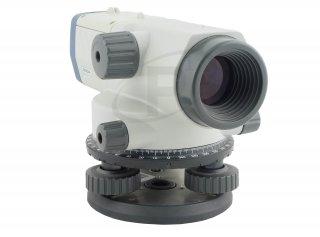 กล้องระดับ SOKKIA B40A ขยาย 24 เท่า