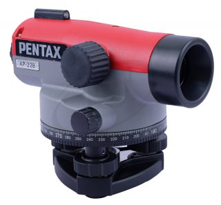 กล้องระดับ PENTAX AP-228 กำลังขยาย 28 เท่า