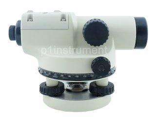 กล้องระดับ NIKON AX-2S กำลังขยาย 20 เท่า