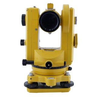 กล้องวัดมุม TOPCON TL-20 (แมคคานิค) (มือสอง)