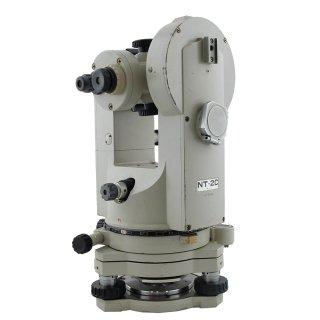 กล้องวัดมุม Nikon NT-2C (มือสอง)