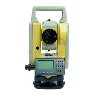 กล้องประมวลผลรวม TOTAL STATION DADI DTM-152M