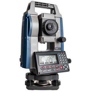 กล้องประมวลผลรวม TOTAL STATION SOKKIA IM-52