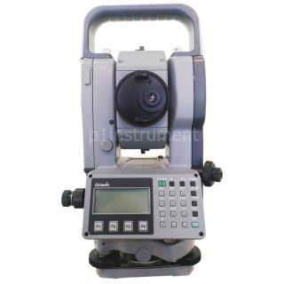 กล้องมือสอง TOTAL STATION GOWIN TKS-202