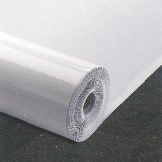 EVALON Waterproofing membranes