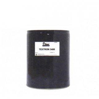 วัสดุยารอยต่อร่องคอนกรีตแบบยืดหยุ่นสูง ชนิดพิเศษ Dr.Fixit Texton 3406