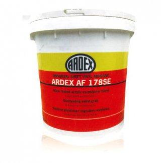 กาวอเนกประสงค์สำหรับกระเบื้องยางทุกประเภท ARDEX AF 178 SE